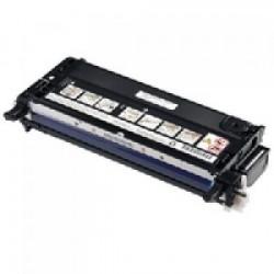 TONER COMPATIBLE LEXMARK X560H2KG BLACK