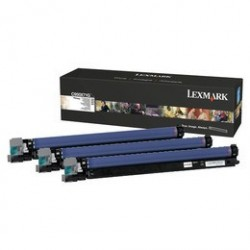 TAMBOR COMPATIBLE LEXMARK C950X73G COLOR