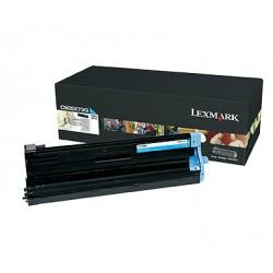TAMBOR COMPATIBLE LEXMARK C925/X925 C925X73G CYAN