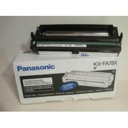 TAMBOR COMPATIBLE PANASONIC KX FL501 FLM551