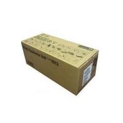 TAMBOR COMPATIBLE RICOH AFICIO 411113 Typ 1013