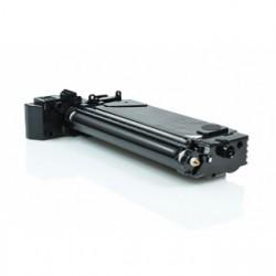 TONER COMPATIBLE SAMSUNG SCX-6320D8 NEGRO 8.000PG