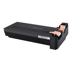 TONER COMPATIBLE SAMSUNG SCX-D6345A 20.000PG