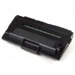 TONER COMPATIBLE SAMSUNG SCX5530X-C NEGRO 8.000PG