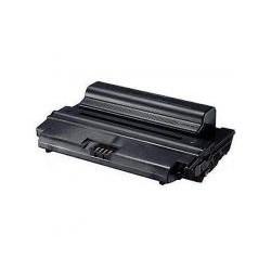 TONER COMPATIBLE XEROX 106R01412 NEGRO 8.000PG