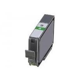 TINTA COMPATIBLE CANON PGI9 VERDE 1041B001