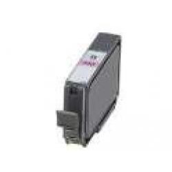 TINTA COMPATIBLE CANON PGI9 MAGENTA LIGHT1039B001