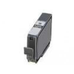 TINTA COMPATIBLE CANON PGI9 NEGRO MATE 1033B001