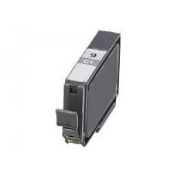 TINTA COMPATIBLE CANON PGI9 GRIS PHOTO 1042B001