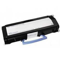 TONER COMPATIBLE DELL 3330DN 593-10841 7.000PG