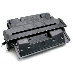 TONER COMPATIBLE HP C4127X/C8061X NEGRO 10.000PG