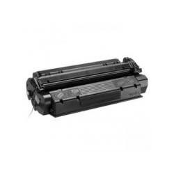 TONER COMPATIBLE HP C7115A/Q2613A/Q2624A NEGRO 2.500PG