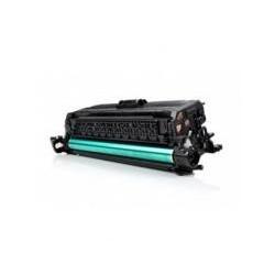 TONER COMPATIBLE HP CE264X NEGRO 17.000PG
