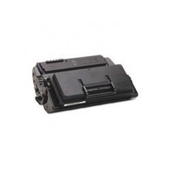 TONER COMPATIBLE XEROX PHASER 3600 NEGRO 106R01371 14.000PG