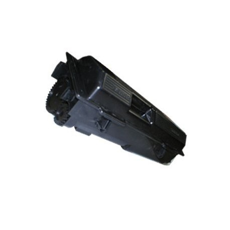 TONER COMPATIBLE UTAX TK110 TK112 NEGRO 6.000 PG