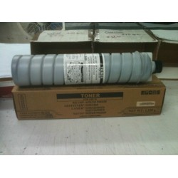 TONER COMPATIBLE SAVIN 885459 TIPO 5200D NEGRO