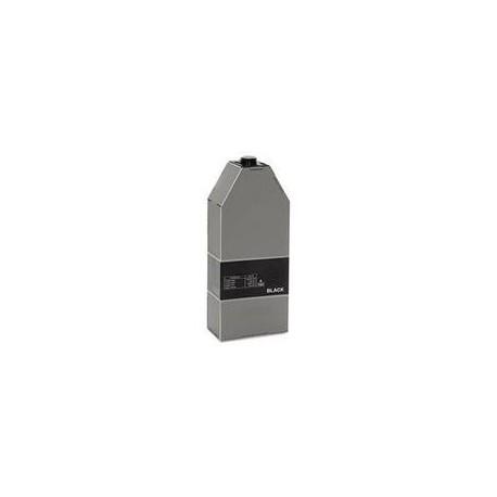 TONER COMPATIBLE NASHUATEC GESTETNER DSc 328 888235 TIPO P1/2 NEGRO