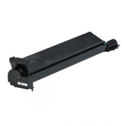 TONER COMPATIBLE DEVELOP ineo+250 TN210K 8938509 NEGRO 20.000PG
