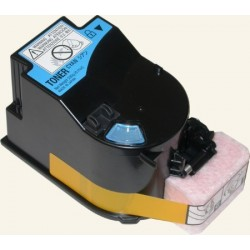 TONER COMPATIBLE DEVELOP ineo-450 TN310C 4053-703 CYAN 11.500 PG