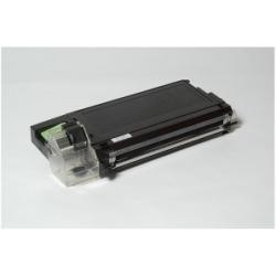 TONER COMPATIBLE COPIADORAS SHARP AL-1000 B0265 NEGRO