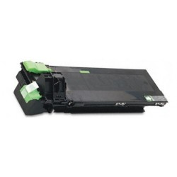 TONER COMPATIBLE COPIADORA SHARP AR-162 201 NT, 202 T,NT NEGRO