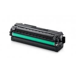 TONER COMPATIBLE SAMSUNG CLP680/CLX6260 NEGRO CLT-K506L 6.000PG