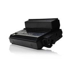 TONER COMPATIBLE SAMSUNG ML3750ND NEGRO MLT-D305L 15.000PG