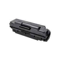 TONER COMPATIBLE SAMSUNG ML4510/ML5010 NEGRO MLT-D307L 15.000PG
