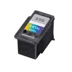 TINTA COMPATIBLE CANON CL541XL TRICOLOR 5226B005 15ML