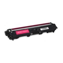 TONER COMPATIBLE BROTHER TN241 TN245 TN242 TN246 MAGENTA