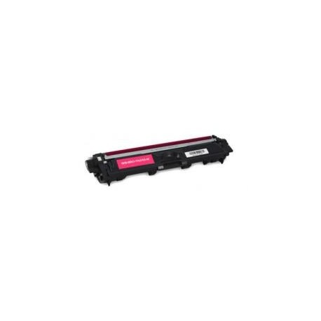 TONER COMPATIBLE BROTHER TN-241 HL-3150 HL-3170 MAGENTA