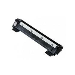 TONER COMPATIBLE BROTHER TN1050 NEGRO 1.000 PAGINAS
