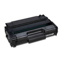 TONER COMPATIBLE RICOH AFICIO SP3500/SP3510 NEGRO 406990 6.400 PG