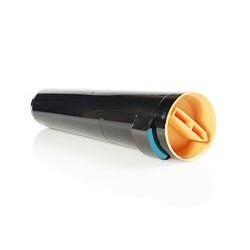 TONER COMPATIBLE XEROX PHASER 7750 CYAN 22.000PG