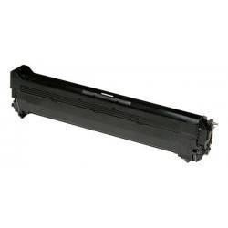 Tambor compatible OKI C9600 C9650 C9800 C9800MFP DRUM BK 30.000PG