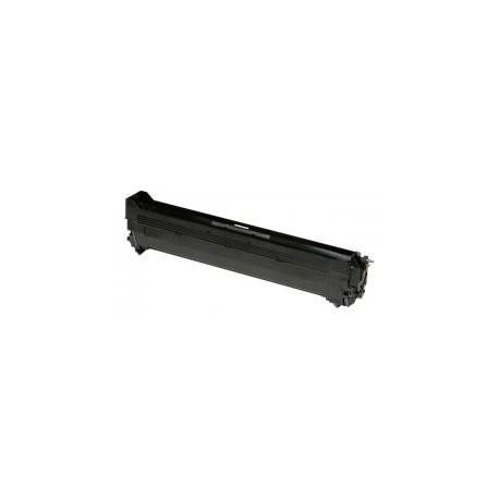 Tambor compatible OKI C9600 C9650 C9800 C9800MFP DRUM YELLOW 30.000PG