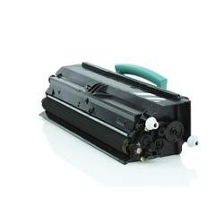 TONER COMPATIBLE DELL 3330DN NEGRO 14.000 PAGINAS