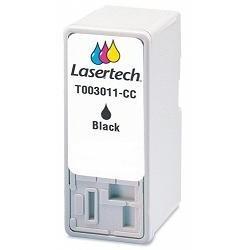 Cartucho de tinta compatible con Epson T003011 Black