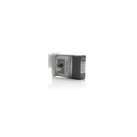 CANON iPF500 (PFI 102) NEGRO MATE 130ML