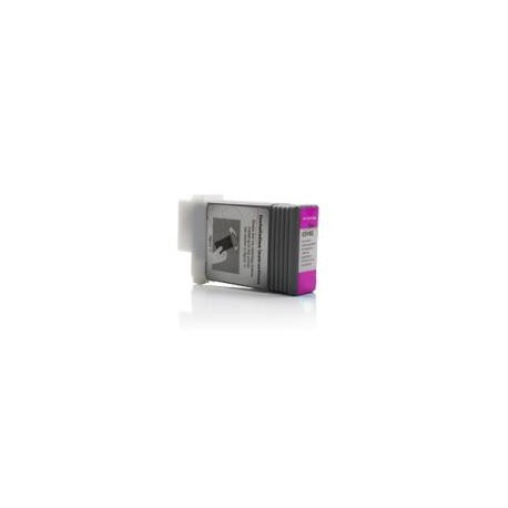 CANON iPF500 (PFI 102) MAGENTA 130ML