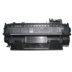 TONER COMPATIBLE HP CF505A /CF280A NEGRO 2.300 PAGINAS