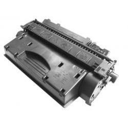 TONER COMPATIBLE HP CF505X/ CF280X NEGRO 6.500 PAGINAS