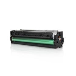 TONER COMPATIBLE CANON 731 6269B002 YELLOW 1.800 PAGINAS