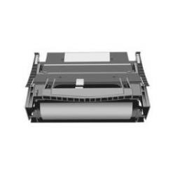 Toner compatible con Lexmark 17G0154 Black (15.000 pag.)