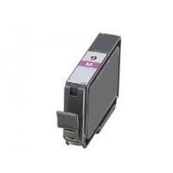 TINTA COMPATIBLE CANON PGI9 1036B001 MAGENTA 13.4ML