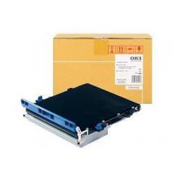 CINTURON DE ARRASTRE ORIGINAL OKI C3300/C3400/C3450/C3520/C3530/C3600/MC350/MC360 43378002