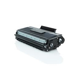 TONER COMPATIBLE BROTHER TN3130/TN3170/TN3230/TN3280 NEGRO 8.000 PAGINAS