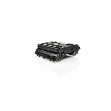 TAMBOR COMPATIBLE EPSON ACULASER C1100/CX11/CX21 42.000 PAGINAS