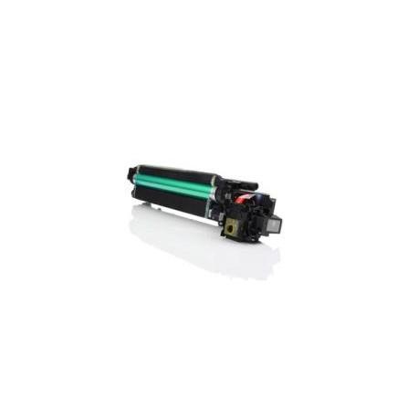 TAMBOR COMPATIBLE EPSON ACUALASER C3900/CX37 NEGRO 30.000 COPIAS