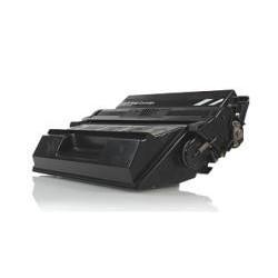 TONER COMPATIBLE EPSON EPL-N2050 NEGRO 15k